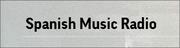 Spanish Music Radio