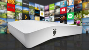 TiVo Setup Toll Free (1-844-308-0646)