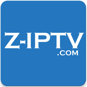 The Next Level Entertainment By IPTV streaming