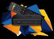 Best Iptv App in USA,  Premium IPTV,  8K+ Channels   MaccTV