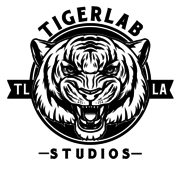 Cheap White CYC Studio in Los Angeles