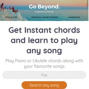 5 Easy Piano Songs To Play For Beginners
